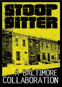 stopp_sitter