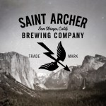 Saint Archer Co-Founder Departs MillerCoors