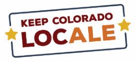 keep_co_locale