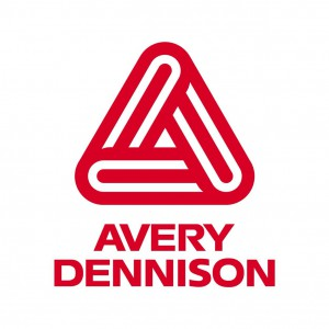 avery_denison