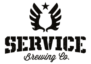 ervice_brewing