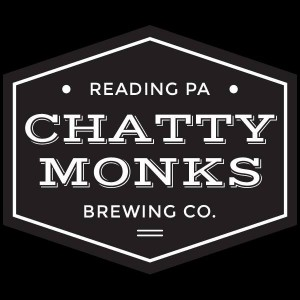 chatty_monks