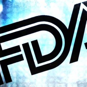 FDA.970