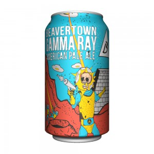 Beavertown Gamma Ray jpeg