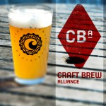 Craft Brew Alliance to Convert New Hampshire Pub to Cisco-Branded Space