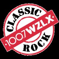 WZLX_logo