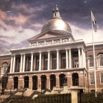 Massachusetts Beer Wholesalers Propose Franchise Law Reform