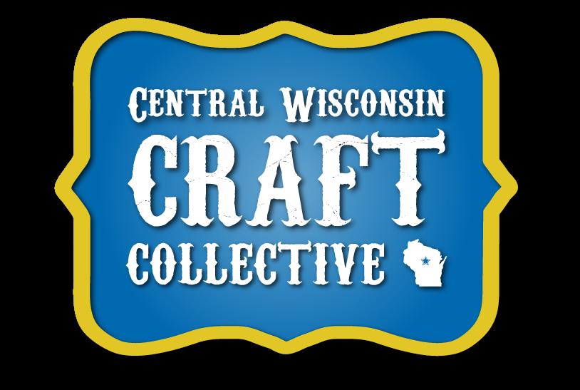 Stevens Point Area Convention & Visitors Bureau announces Craft