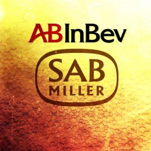ABSAB_970