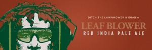 Leafblower-web-banner