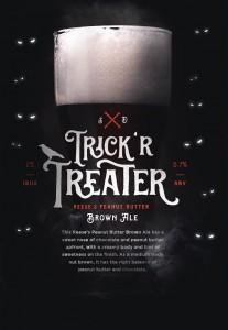 trickRtreaterSeadog