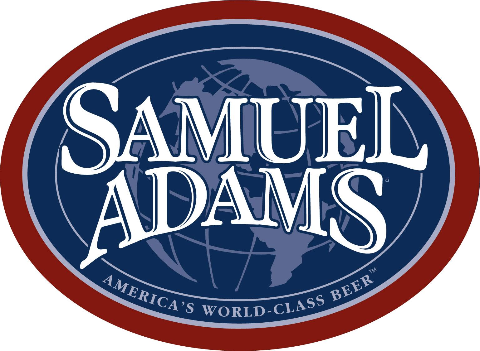 Boston Beer Company (Samuel Adams)
