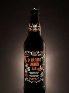 2015_24CarrotGoldenAle_Hero_web