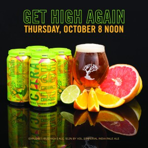 MadTree-Citra_High-Get_High_Again