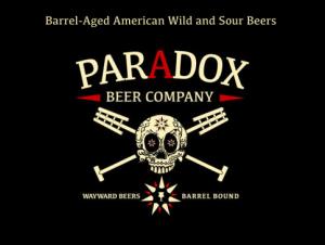 paradox_beer