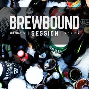 brewbound_session_970