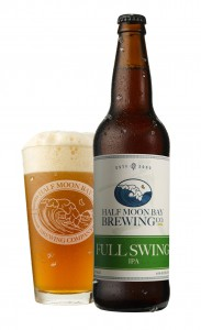 full_swing_IPA