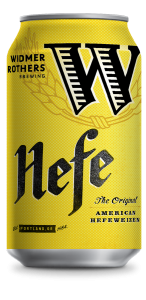 hefe_can