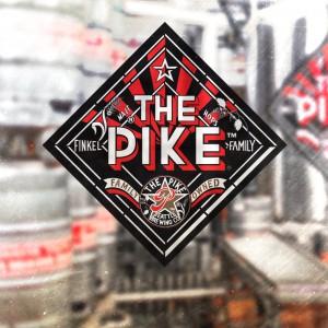 PIKE_A.970
