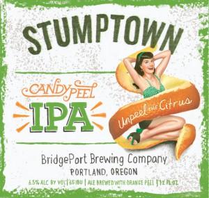 stumptown_candypeel