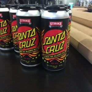 strike_santacruz