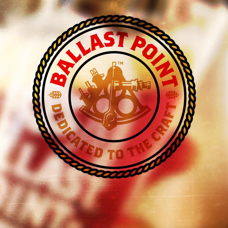 Ballast Point Prepares For Ipo Brewbound Com