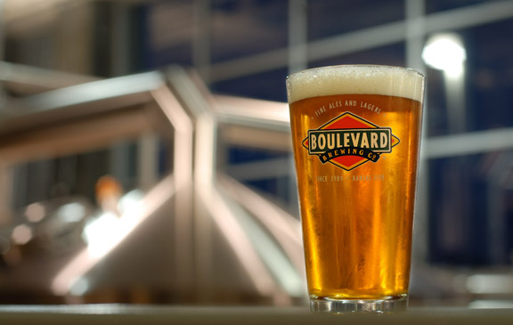 Boulevard Brewing To Expand Footprint In 2016 Brewbound Com