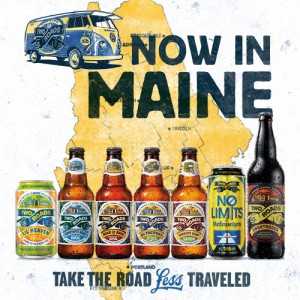 two_roads_maine