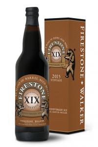 firestone_XIX