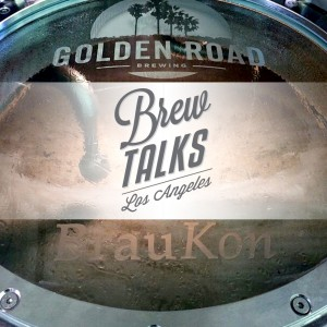 BrewTalks_LA_970c