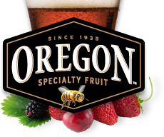 oregon_fruit