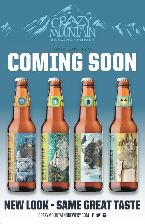 crazy_mountain_bottles