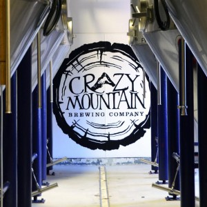 crazy_mountain