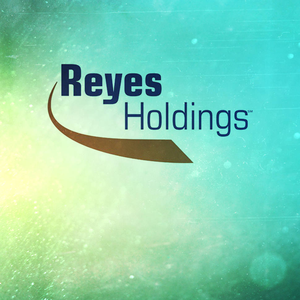 reyes holdings to extend distribution agreement with coca