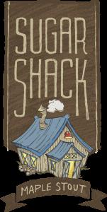 sugar_shack_third_street