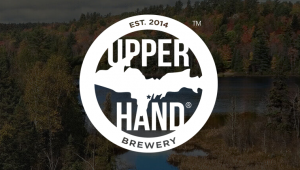 upper_hand