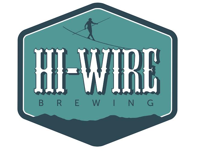 Image result for hi wire asheville