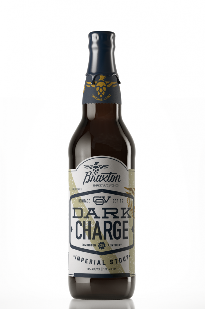DarkCharge_Imperial_White