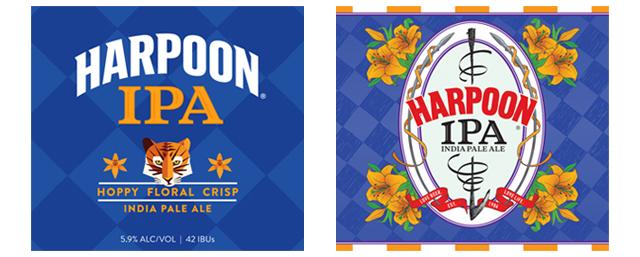 Harpoon_NEWvOLD-640logos