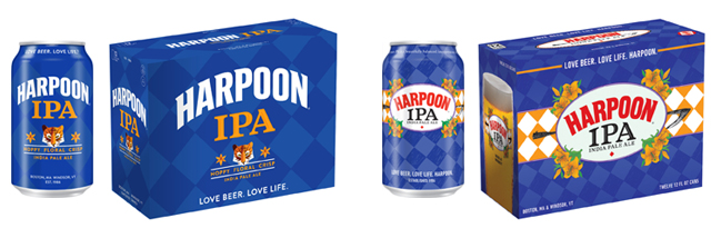 Harpoon_NEWvOLD-640cans