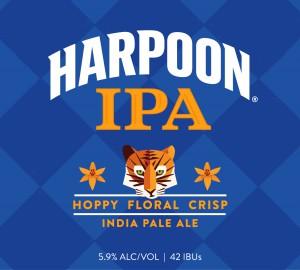 harpoonIPA
