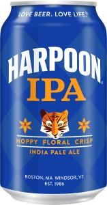 HarpoonIPAcans