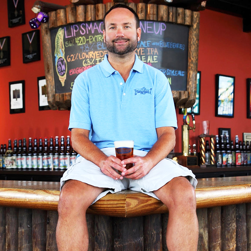 Sweetwater purchases pyramid brewing equipment plans to build second - Sweetwater Purchases Pyramid Brewing Equipment Plans To Build Second Brewery Out West Brewbound Com