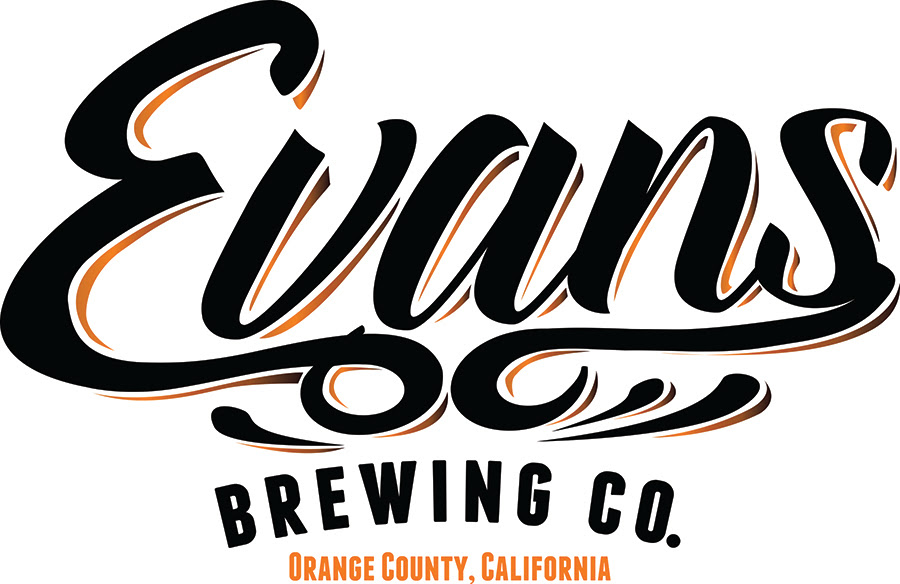 f30fe40b07 Evans Brewing Company (OTCQB: ALES), the oldest craft brewery in Orange  County, CA and owner of The Public House by Evans Brewing Co. in DT  Fullerton, ...