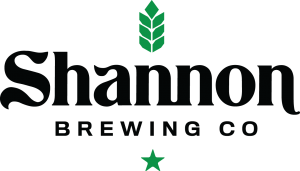 Shannon Brewing Company Bringing its All-Natural Fire-Brewed Beers to Austin, Texas
