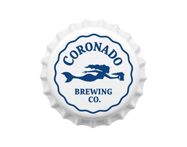 Coronado_I
