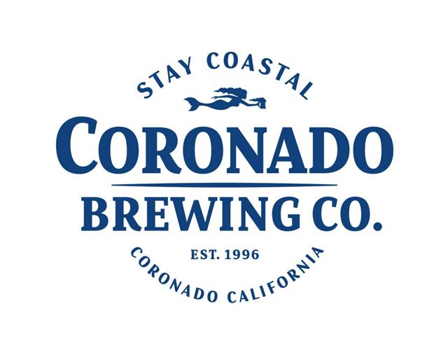 Coronado_H
