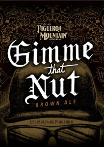 fig_mtn_nut_rbown_ale