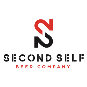 second_self_beer