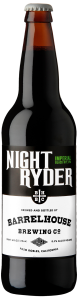 barrel_house_night_ryder